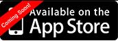 Coinomi iOS App Coming Soon!