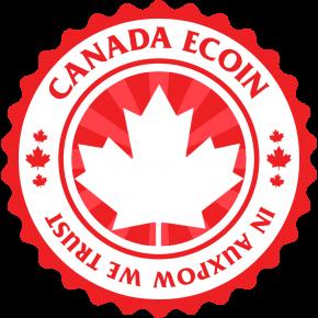 [CDN] Canada eCoin