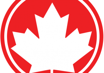 Why Canada eCoin?